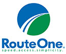 RouteOne Lenders